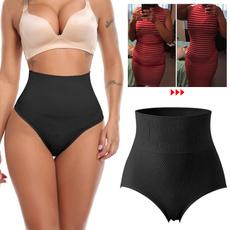 Underwear, Fashion, Waist, Thong