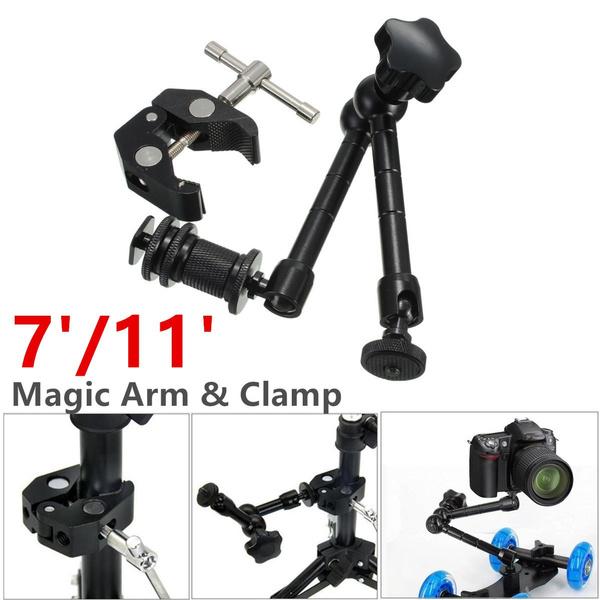 clamp, Magic, Photo Studio, Photography