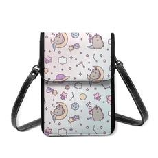 women's shoulder bags, Fashion, Drawstring Bags, Cross Body
