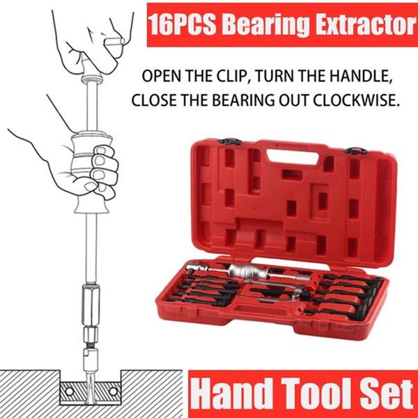 pullerremovaltool, repairtool, Tool, Drive