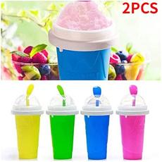 iceeslushiemachine, frozenfruiticecreammaker, Magic, Family