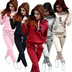 Fashion, Clothing for women, Sleeve, pants