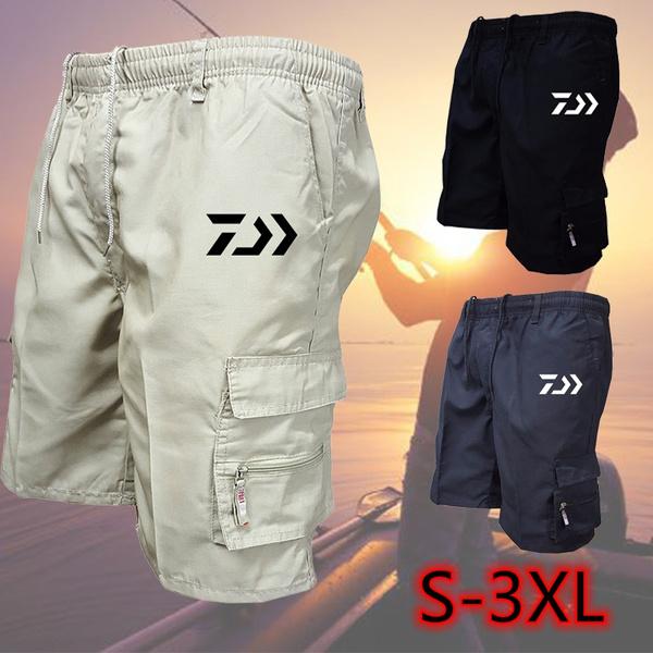 joggingshort, Beach Shorts, Hiking, Summer