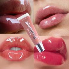 liquidlipstick, Lipstick, sexylipglo, lipgloss