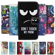 Beautiful, lgstylo456casecover, Case Cover, lgg6g7g8thinqcasecover