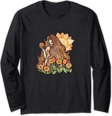 giftsshirt, Sleeve, summerfashiontshirt, cybermondayshirt