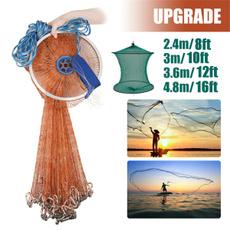 Nylon, fullspreadwirenet, Gifts, Fish Net
