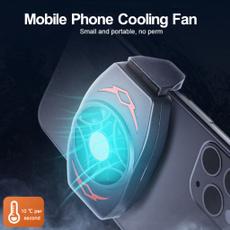usb, radiator, Phone, Mobile