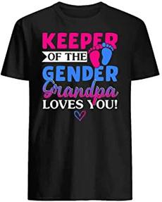 cybermondayshirt, oldschoolshirt, Sleeve, summerfashiontshirt