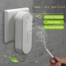 removeformaldehyde, airpurifierforhome, airfiltration, toiletdeodorization