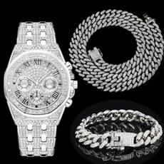 hip hop jewelry, silverwatche, gold, diamondwatche