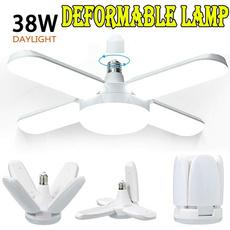 led, Home Decor, lights, Interior Design