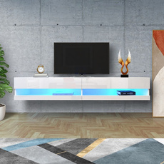 Modern, floatingtvunit, tvwallcabinet, floatingtvstand