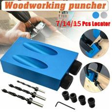 screw, Home & Living, Tool, carpenter