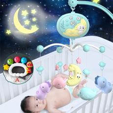 Box, babyeducationaltoy, Toy, babycribtoy