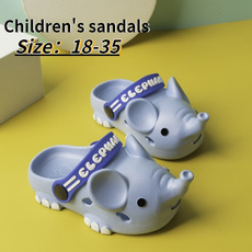 shoes for kids, cute, Sandals, Summer