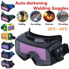 Goggles, industrialsupplie, gogglesforwelding, autodarkeningweldinggoggle