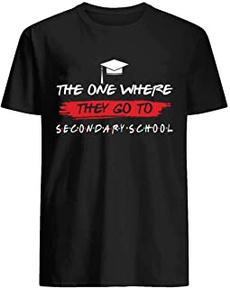 cybermondayshirt, School, Shorts, Sleeve