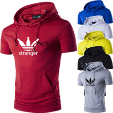 Shorts, Outdoor, Sleeve, Sports & Outdoors