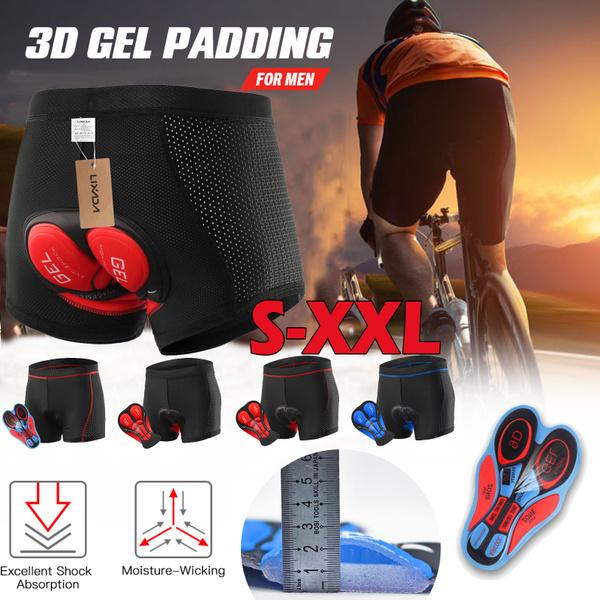 Underwear, Shorts, Cycling, cyclingsportwear
