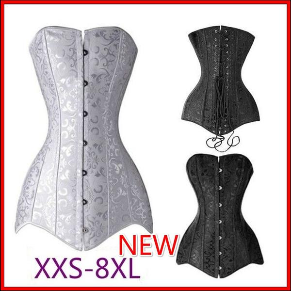 corsetsforwomen, waist trainer, Corset, sexy corset