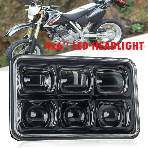 motorcyclelight, LED Headlights, led, motorheadlight