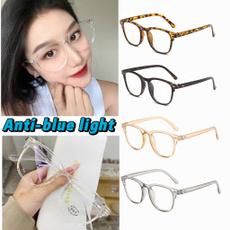 Goggles, Office, myopiaglasse, glasses frame