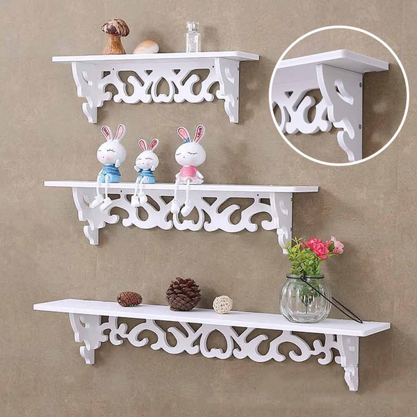 Storage, displayshelve, displayshelf, wallshelf