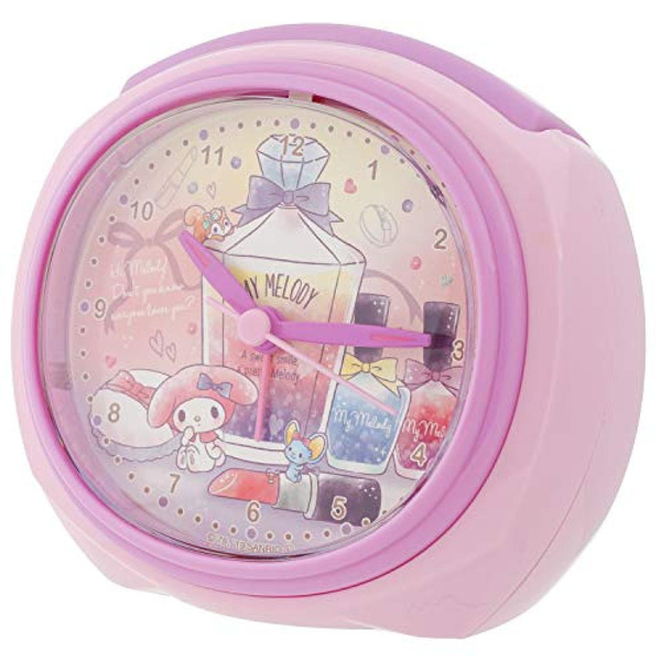 Clock, 2925645, lights, purple