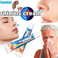nasalpsychic, nasalallergy, sinusiti, mintrhinitiscream