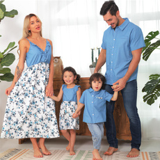 Clothes, babystuff, kids clothes, familyoutfit
