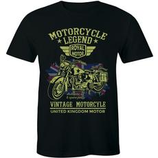 , Fashion, Motors, Vintage