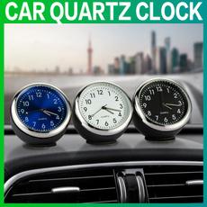 Clock, carclock, automobile, Watch