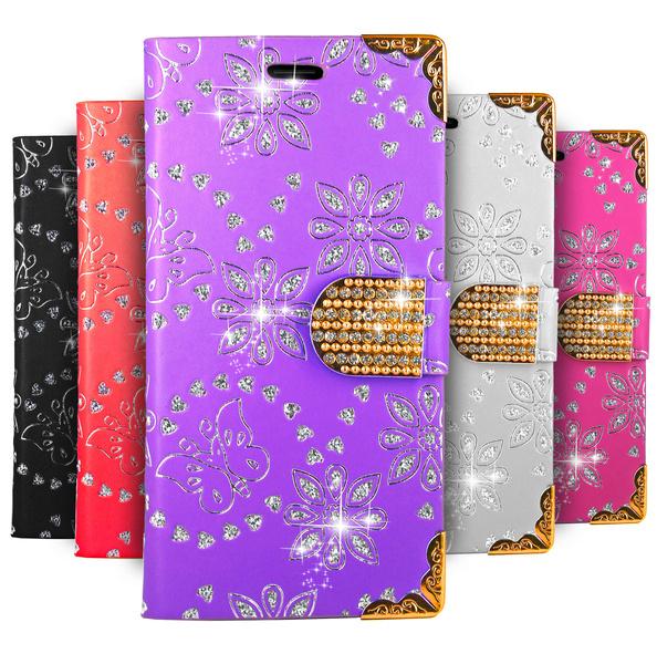 nokia131421232431casecover, case, DIAMOND, nokia62018casecover