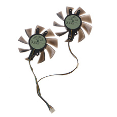 graphicscard, heatsink, Cooler, Durable