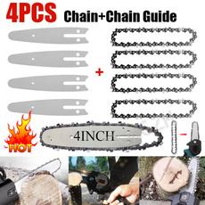 Mini, chainsawchain, Electric, Chain