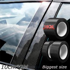 Car Sticker, mercedesbenzaccessorie, Fiber, Carros