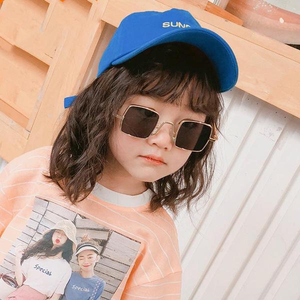 eyewearaccessorie, Fashion, summereyeglasse, Metal