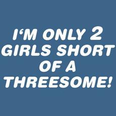 Funny, hod, Shorts, of