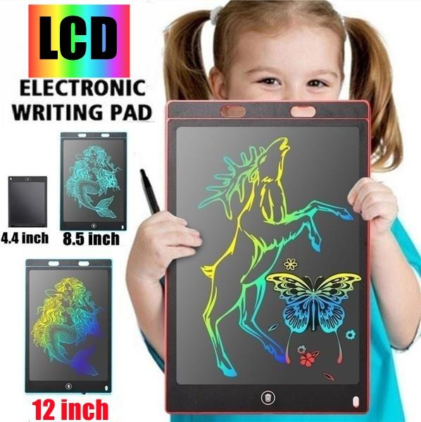 Tablets, graffitiboard, handwritingpad, sketchpad