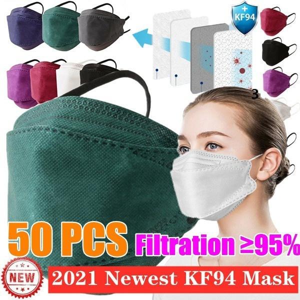 pm25mask, koreanmask, maskenviru, Masks