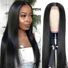wig, brown, straightwig, wigs cospay