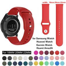 Bracelet, huaweigt2watchband, Samsung, galaxywatch46mmstrap