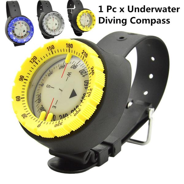 underwater, Home Decor, Waterproof, diving