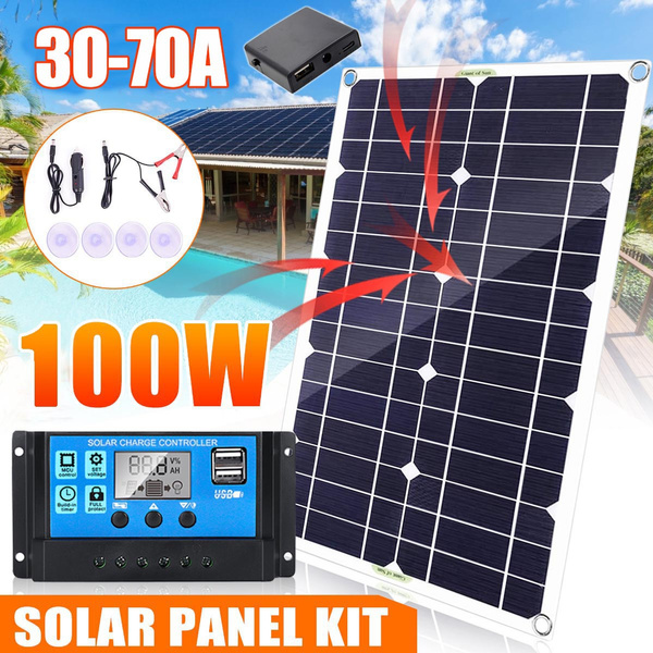 solarcontroller, solarsystem, Cycling, camping