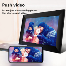 10, digitalpictureframe, Touch Screen, Gifts