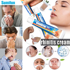 nasalpsychic, nasalallergy, nasalinhaler, mintrhinitiscream