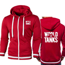 cottoncardigan, Fashion, Coats & Outerwear, World of Tanks