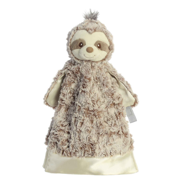 babysecurityblanket, sloth, cute, sammiesloth