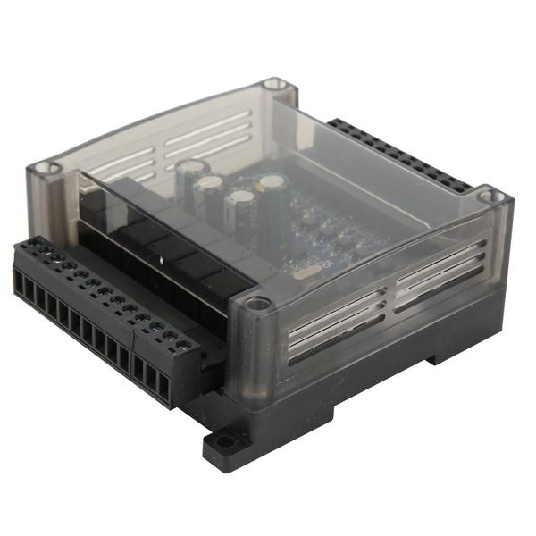 gadget, counter, programmablelogiccontroller, plcformitsubishifx2n